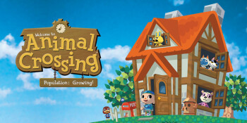 Nintendo's next mobile game, Animal Crossing will be announced on October 24