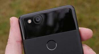Pixel 2 voice call clicking (and how you can fix it)
