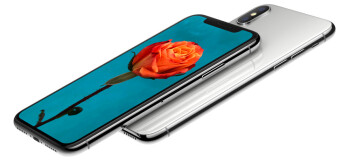 Foxconn expected to ship only 25-30 million iPhone X units in 2017, down from 30-35 million
