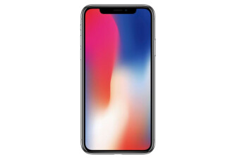 iphone trade up save up to 300 when you buy the iphone x and trade in 12402