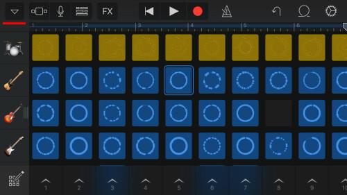 So ändern Sie den Klingelton auf Ihrem iPhone 8, 8 Plus, X mit einem benutzerdefinierten: 5 visuelle Führer