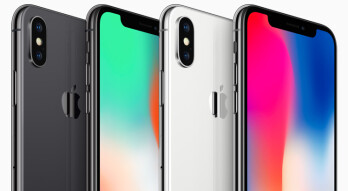 iPhone X will arrive in Apple Stores early in the morning on November 3