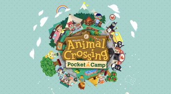 You can download and play Animal Crossing: Pocket Camp on your Android device right now