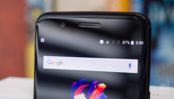 OnePlus 5T could be released in late November