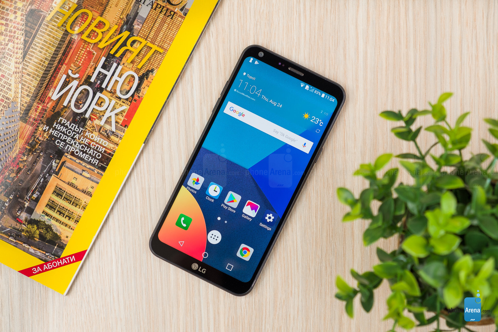 The Best Lg Phones You Can Buy In 2017 High End Midrange