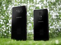 Galaxy-S9-vs-Galaxy-S8