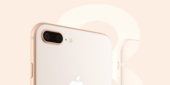 How to make the most of the iPhone 8 and 8 Plus camera: tips & tricks