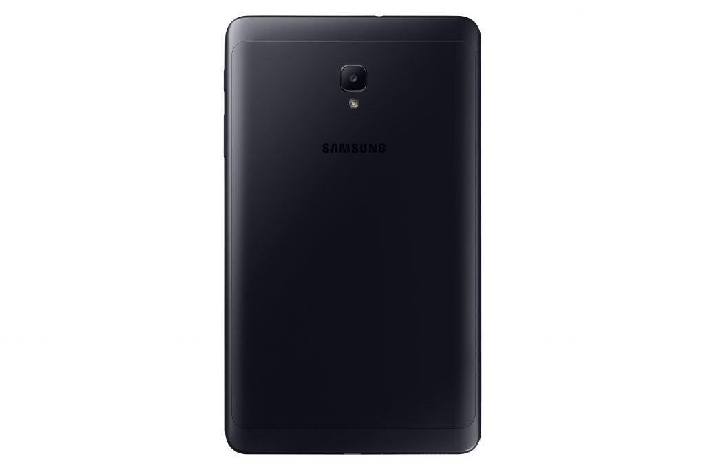 Samsung Galaxy Tab A 8.0 (2017) will be released in the US ...