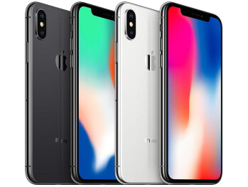 iphone for boost mobile iphone x will be available at boost and mobile on 15267