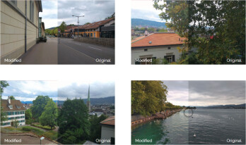Neural network will auto-enhance your photos to make them look like pro shots