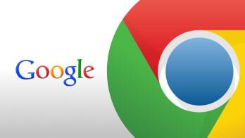 Google veröffentlicht Chrome 62 auf Android, um wichtige Schwachstellen zu beheben, einige neue Funktionen hinzuzufügen