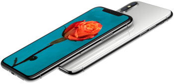 Save $200 by bringing your iPhone X to US Mobile's new Super LTE network