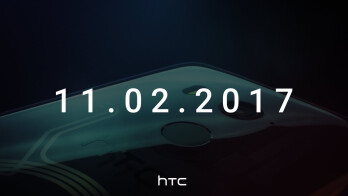 "HTC U11+ to have a ""translucent"" color variant"