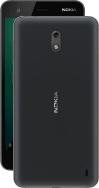 Nokia2-colorvariant-Pewter.jpg