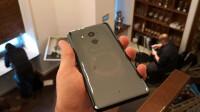 HTC-U11-Plus-video-leak-01
