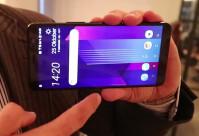HTC-U11-Plus-video-leak-011