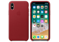 Apple-iPhone-X-Leather-Case-00