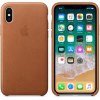 Apple-iPhone-X-Leather-Case-01