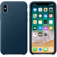 Apple-iPhone-X-Leather-Case-02