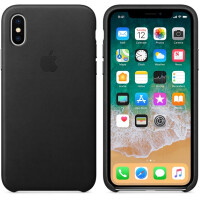 Apple-iPhone-X-Leather-Case-03