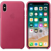 Apple-iPhone-X-Leather-Case-04