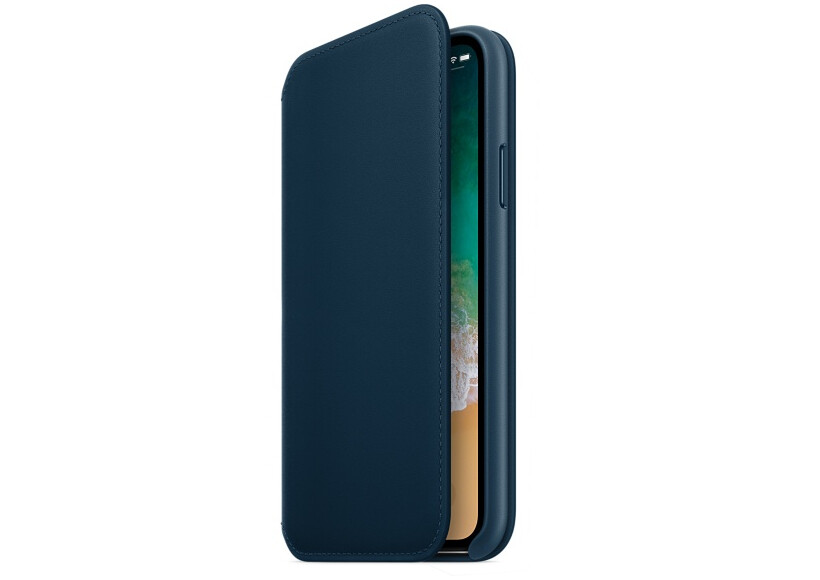 shieldon iphone xs case