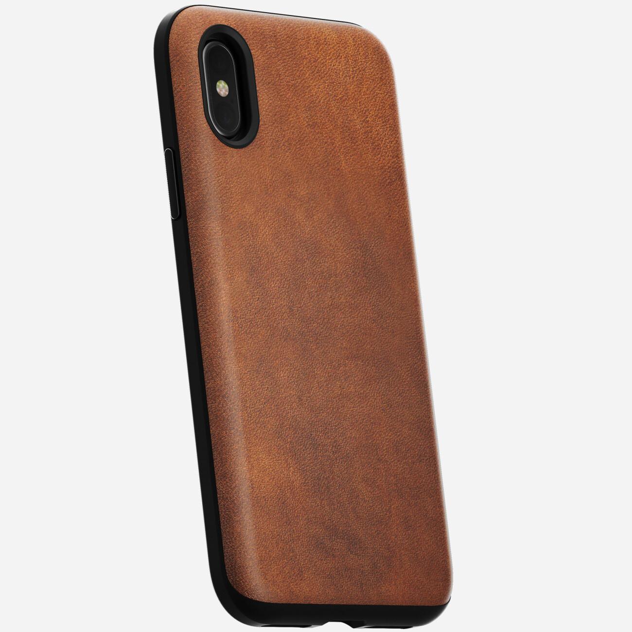 Best Rugged Iphone Case