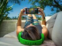 razer-phone-lifestyle18.jpg