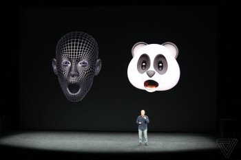 Animoji on the Apple iPhone X: How to make, save, and share these with your friends