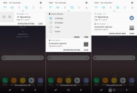 whats-new-oreo-notifications-pin