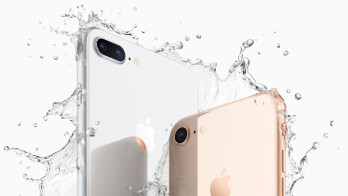 "Apple refutes reports about underperforming sales of iPhone 8, says it ""exceeded expectations"""
