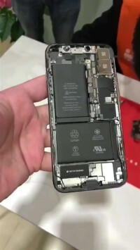 iPhone-x-internal1