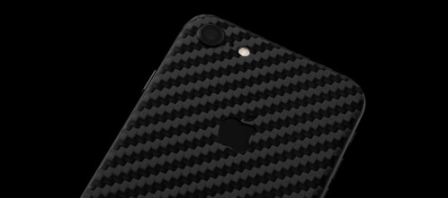 brand skins for the iPhone 8