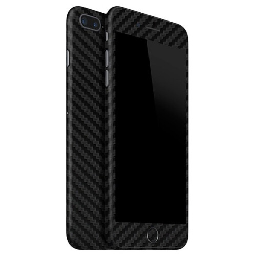 Slickwraps' skins for the iPhone 8 Plus