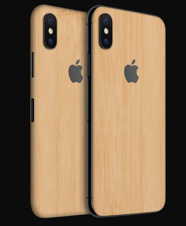 dbrand iphone 8 case