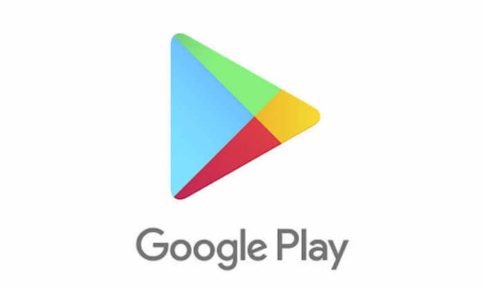 Teardown of Google Play Store v8 4 hints at audio books, auto