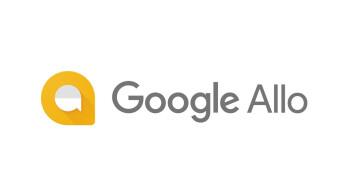 How do you do, fellow kids: Google Allo scores... meme support