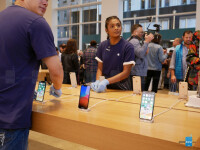 Apple-iPhone-X-hands-on-2-of-33