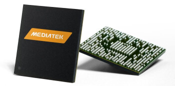 MediaTek to provide approved Android builds and Google Mobile Services to smartphone makers