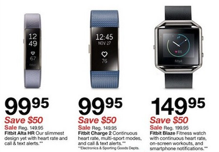 Target Black Friday deals are out: big savings on Galaxy