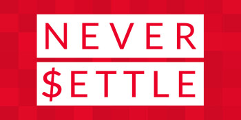 OnePlus CEO hints at OnePlus 5T pricing: Won't exceed $600, probably