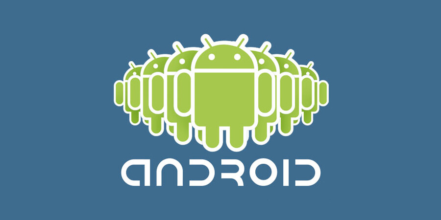 A decade ago, Microsoft, Nokia, and Symbian grossly underestimated Android
