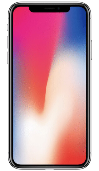 iPhone X: An Apple User's Crisis of Identity Pt. 1