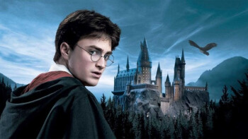 Pokemon GO developer Niantic to launch new Harry Potter AR game in 2018