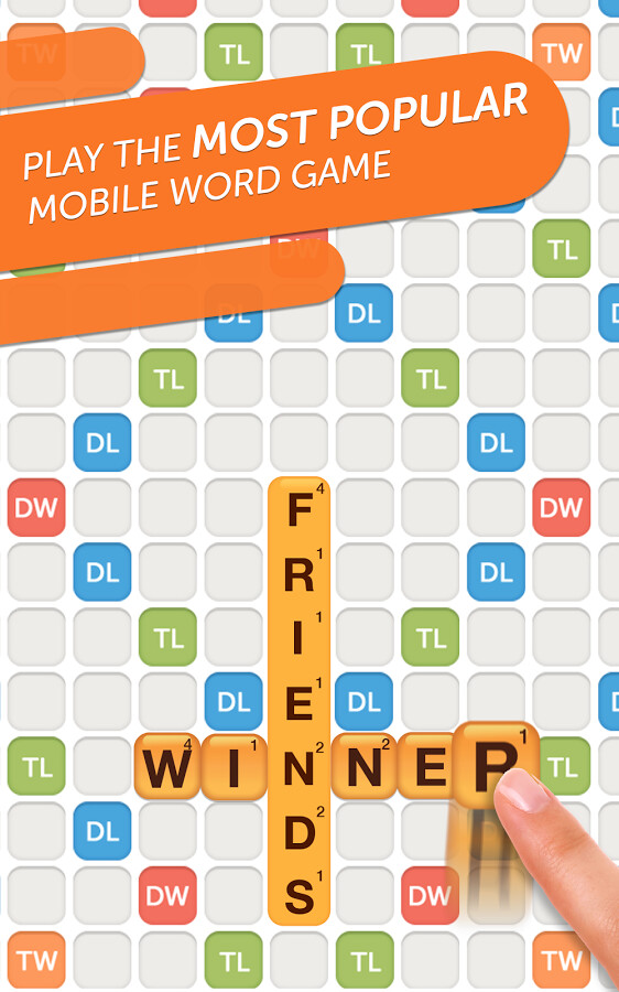 words with friends 2 is now ready for you to play on ios and android. Black Bedroom Furniture Sets. Home Design Ideas