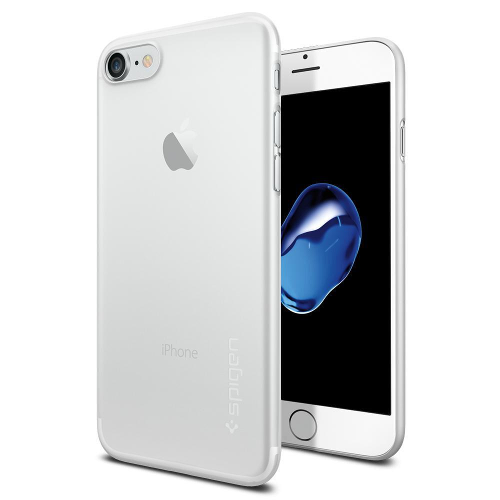 iPhone 8 Case Air Skin - $19.99