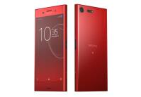 Red-Sony-Xperia-XZ-Preium-US-launch-05