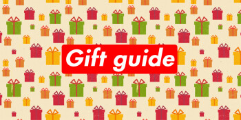 2017 Holiday season gift guide: Affordable and premium accessories