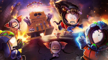 South Park: Phone Destroyer out now for iOS and Android, ready to offend you with is spicy humor