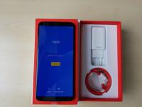 OnePlus-5T-unboxing-leak-02